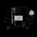 Emerson Compressor