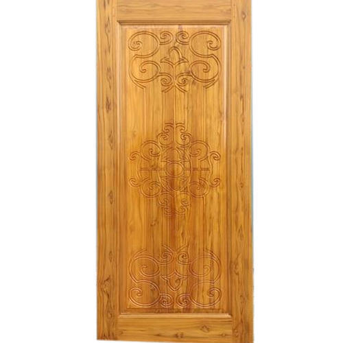 CNC Carving Door at Rs 680 /square feet | Design Door, Designer Door on