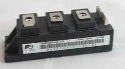 2MBI150U4A-120 Insulated Gate Bipolar Transistor