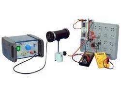 Solar Cell Characteristics SA027