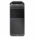 Z4 G4 (750W) Workstation 4WT43PA