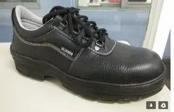 Liberty Glider Safety Shoes