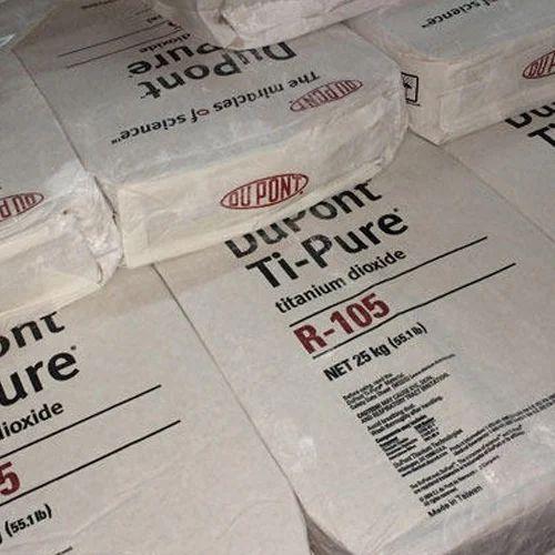 Titanium Dioxide - R-902 Ti Pure Titanium Dioxide Wholesale
