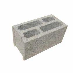Concrete Block 8