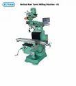 DRO Milling Machine Esteam 4S