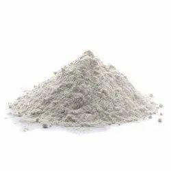 Gargi Powdered White Clay Powder, Packaging Type: Loose