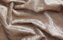 Marble Soft Fabric