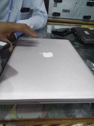 Apple Mac Book Pro Core I5/ 2nd Gen Laptops 500gb/8gb Ram/Wi-Fi