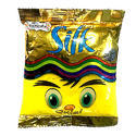 Silk Gulal Color Powder - 75 Gm./ 50 Gm