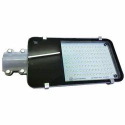 15W LED Street Light