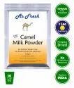 As Fresh Freeze Dried Camel Milk Powder-200gm, Packet