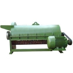 Coir Beater Machine