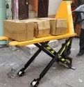 High Lift Pallet Truck -1.5 Tonne