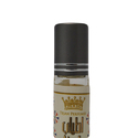 Atyab Spray Perfume