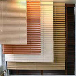 Lovely National Window Blind