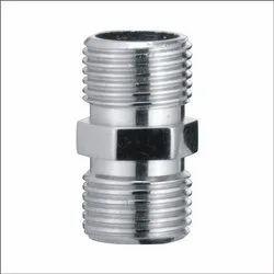 Super Duplex Steel Nipple
