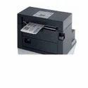 Citizen CL-S 400 DT Barcode Printer