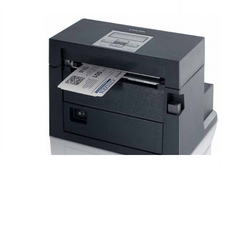 Citizen CL-S 400 DT Barcode Printer
