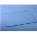 Azo Coated Glass