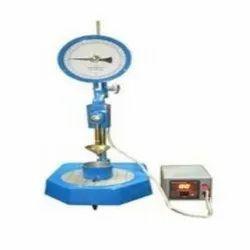 Cone Penetrometer Automatic