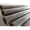 ASTM A671 Gr CG100 Pipe