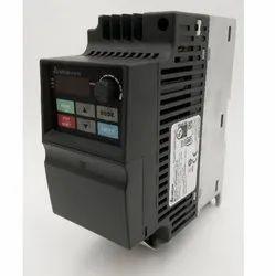 VFD004EL21A Delta VFD AC Drives