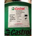 Castrol Magnatec Professional Engine Oil