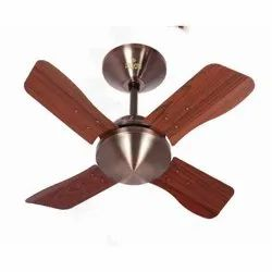 Superia Lite SP06 Ceiling Fan