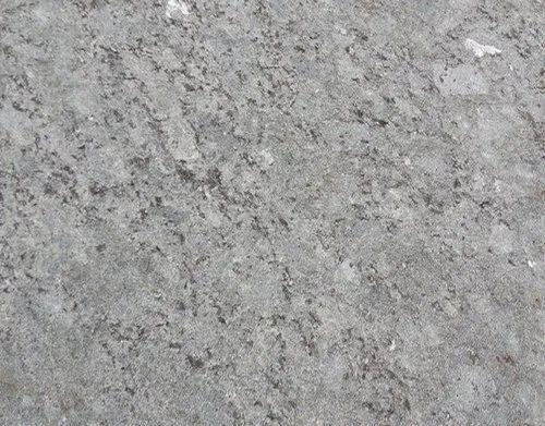 River Washed Granites