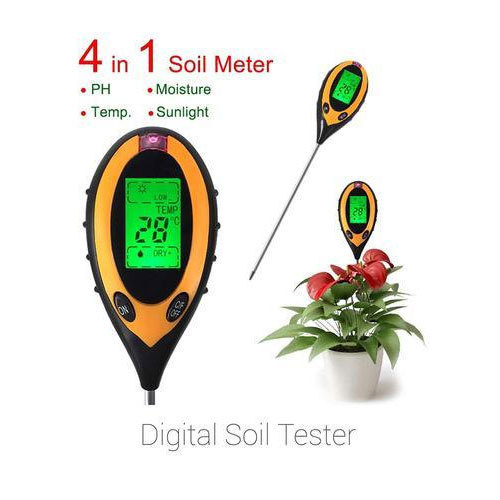 1.38 Inches Height 18cm Celsius Scale New Wooden Outdoor Indoor Wall Mounted Thermometer 7.1 Inches Width 3.5cm