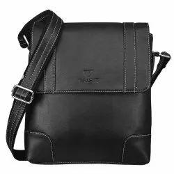 A Walrus Massanger Bags