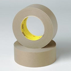 2517 Scotch Flat Back Masking Tape