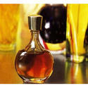 Concentrated Perfume Oil Amber Attar, Packaging Type: Bottle, Packaging Size: 1 Kg