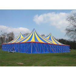 Color Alpine Tents