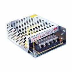 60 Watt LED Strip Driver