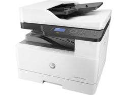 Xerox Machine And Color Printer | Wholesale Trader from ... | 250 x 187 png 35kB
