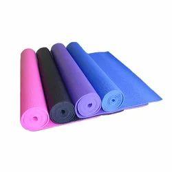 6mm TPE Foam Yoga Mat