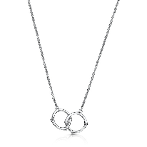 Designer silver pendant at rs 1400 piece sterling silver pendants designer silver pendant aloadofball Choice Image