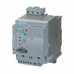 Siemens Compact Starter, Voltage: 400 V