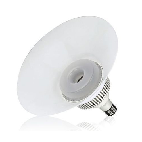 Ac 90 300v 5700 Ssk Hpb 60w Led High Powered Bulb 3000k 6500k Rs