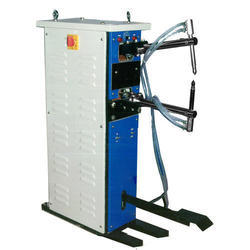 Spot Welding Machines Calibration