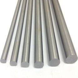 Alloy Steels Bar