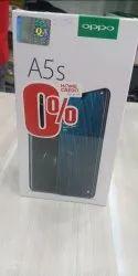 A5S Phone