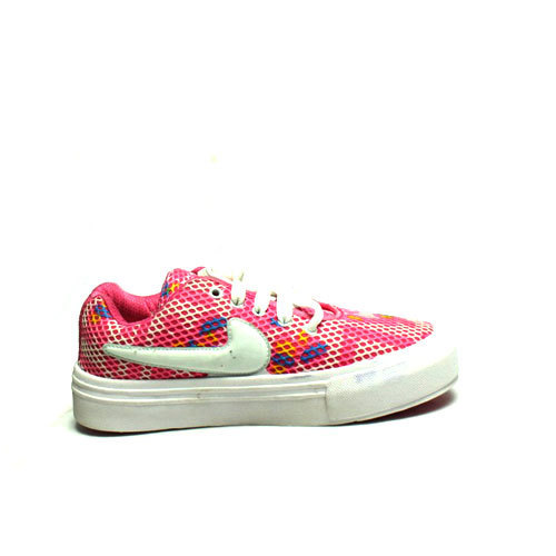 converse shoes women