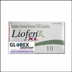 Liofen XL