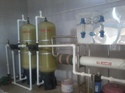 Mineral Water RO Plant (ISI Approved)