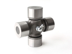 Grinding Universal Joint Kits
