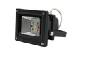 20Watts LED Flood Lights