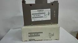 6ES5450-8MD11 Siemens PlC