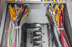 residential wiring services in mumbai residential wiring diagram symbols residential wiring services